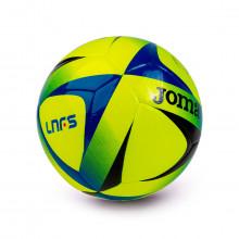 LNFS Skills