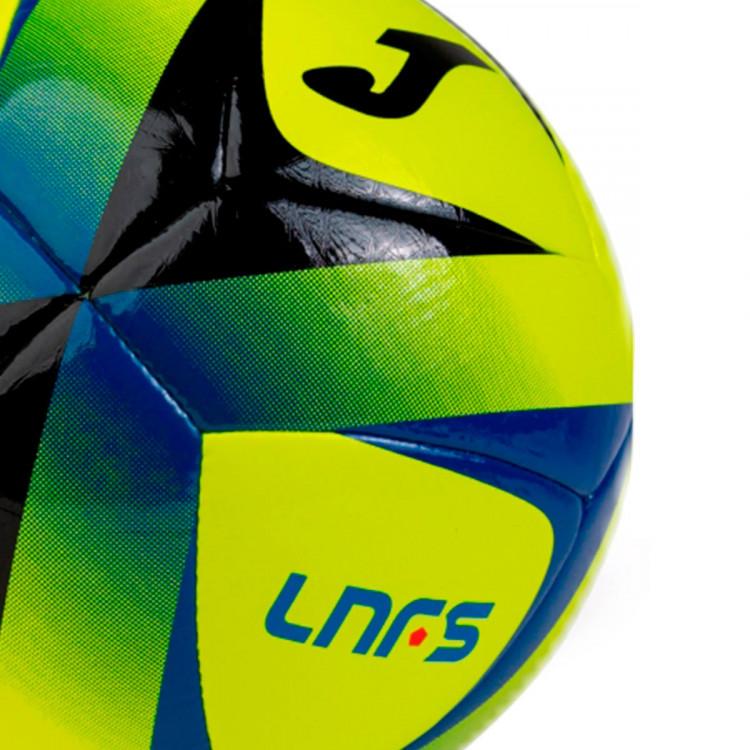 balon-joma-lnfs-skills-amarillo-fluor-negro-2.jpg