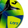 Balón LNFS Skills Amarillo fluor-Negro