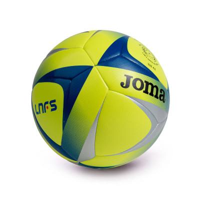 balon-joma-oficial-lnfs-aguila-f2-sala-amarillo-fluor-plata-azul-0.jpg