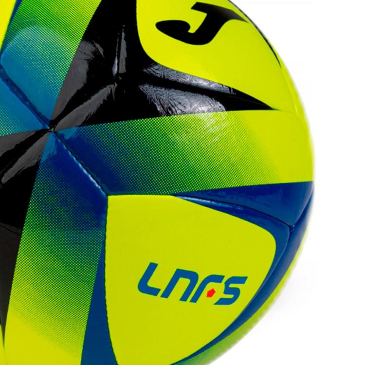 balon-joma-lnfs-sala-amarillo-fluor-negro-azul-3.jpg