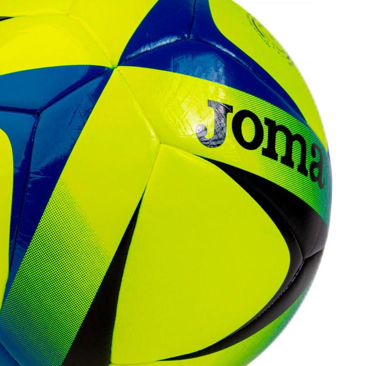 balon-joma-lnfs-sala-amarillo-fluor-negro-azul-1.jpg