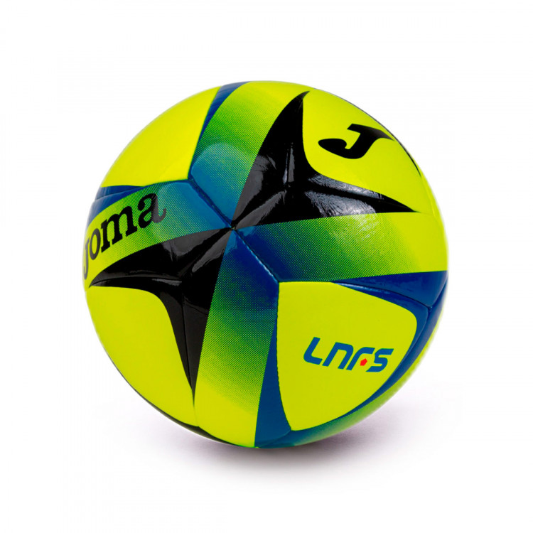 balon-joma-lnfs-sala-amarillo-fluor-negro-azul-2.jpg