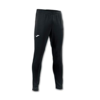 pantalon-largo-joma-portero-balonmano-black-0.jpg