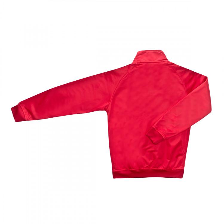 chaqueta-mercury-performance-rojo-1.jpg