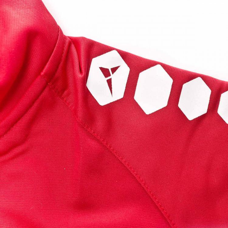 chaqueta-mercury-performance-rojo-2.jpg