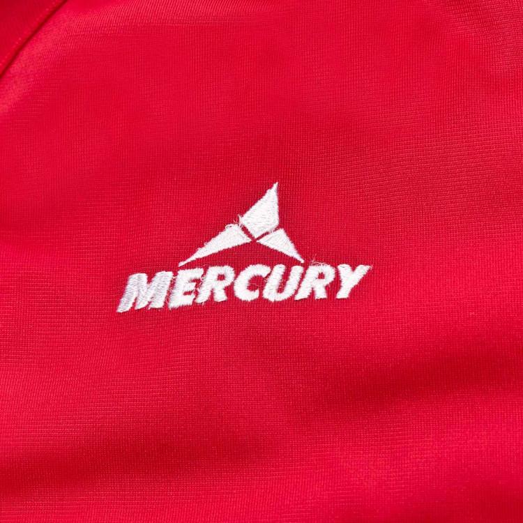 chaqueta-mercury-performance-rojo-3.jpg
