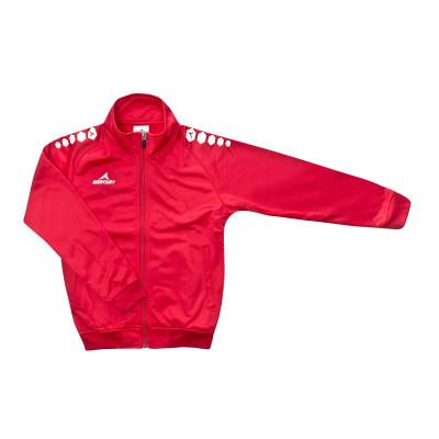 chaqueta-mercury-performance-rojo-0.jpg