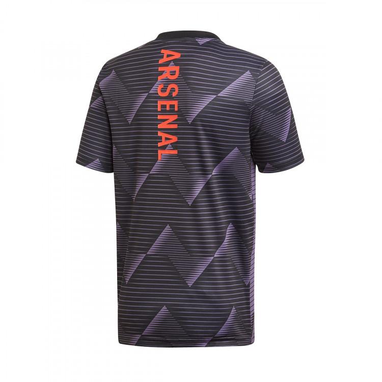 camiseta-adidas-arsenal-fc-preshi-2019-2020-tech-purple-black-1.jpg