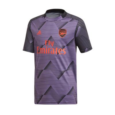 camiseta-adidas-arsenal-fc-preshi-2019-2020-tech-purple-black-0.jpg