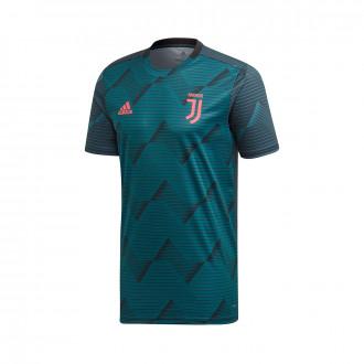 Camisa Juventus x Palace 20192020