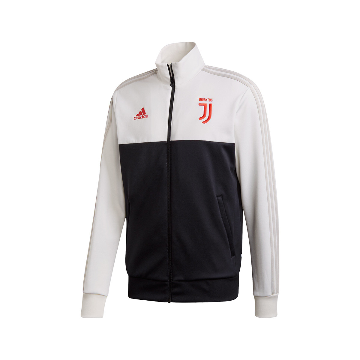 Veste adidas Juventus 3S 2019 2020