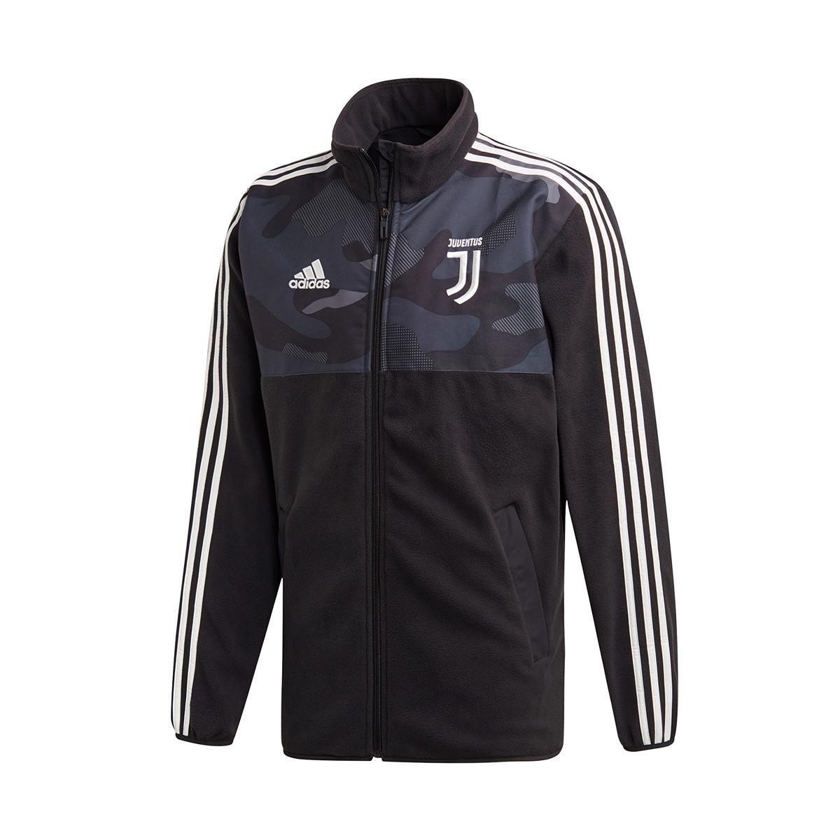 Veste adidas Juventus SSP FL 2019 2020