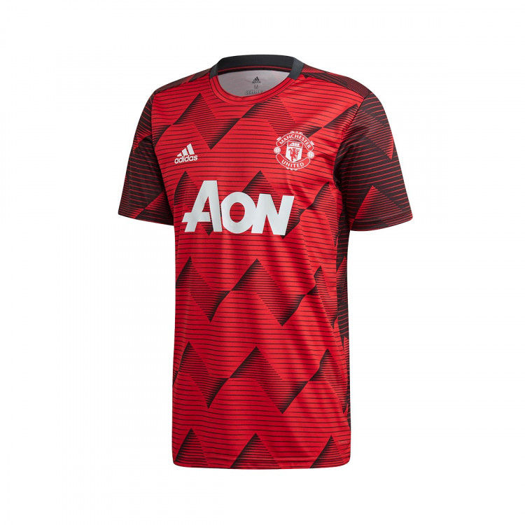 camiseta-adidas-manchester-united-preshi-2019-2020-collegiate-red-solid-grey-0.jpg