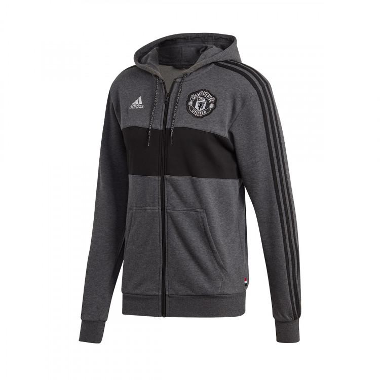 sudadera-adidas-manchester-united-fz-hd-2019-2020-dark-grey-heather-black-0.jpg