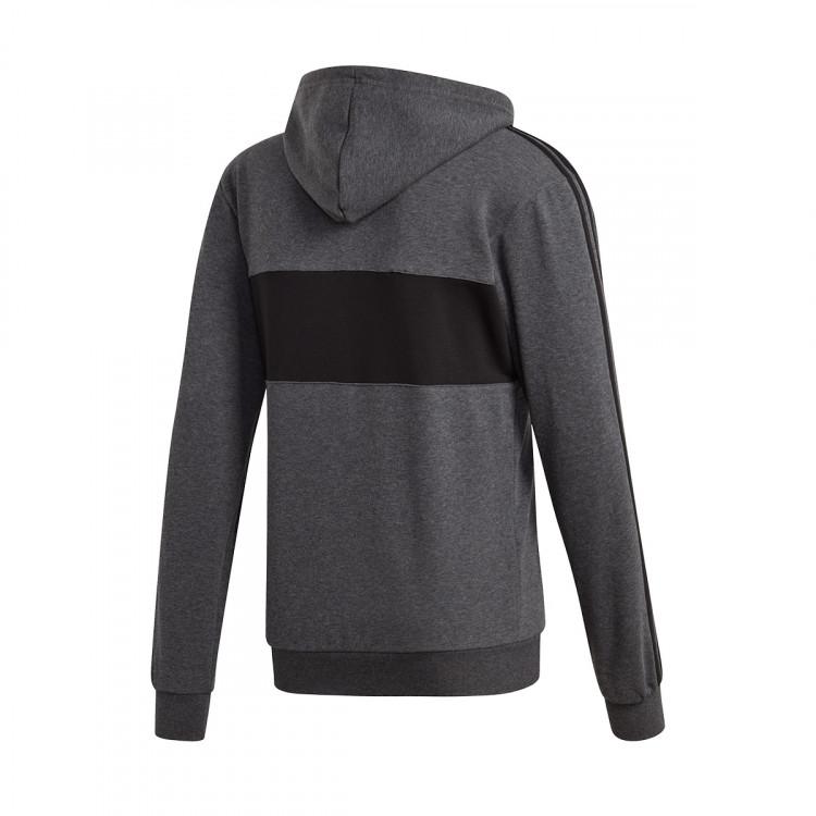 sudadera-adidas-manchester-united-fz-hd-2019-2020-dark-grey-heather-black-1.jpg