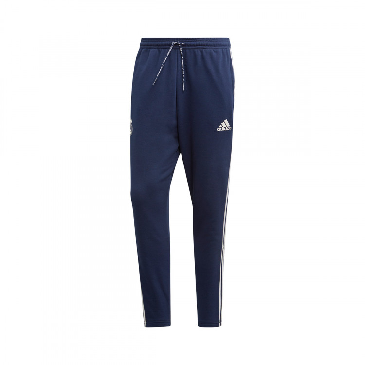 pantalon-largo-adidas-real-madrid-ssp-2019-2020-night-indigo-white-0.jpg