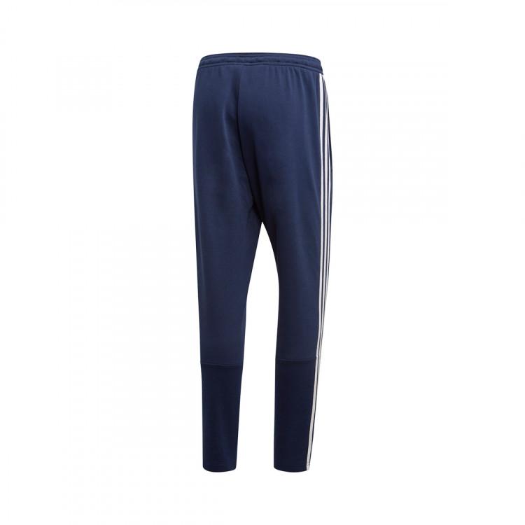 pantalon-largo-adidas-real-madrid-ssp-2019-2020-night-indigo-white-1.jpg