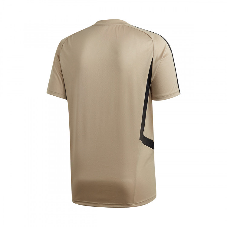 camiseta-adidas-real-madrid-training-2019-2020-raw-gold-black-1.jpg