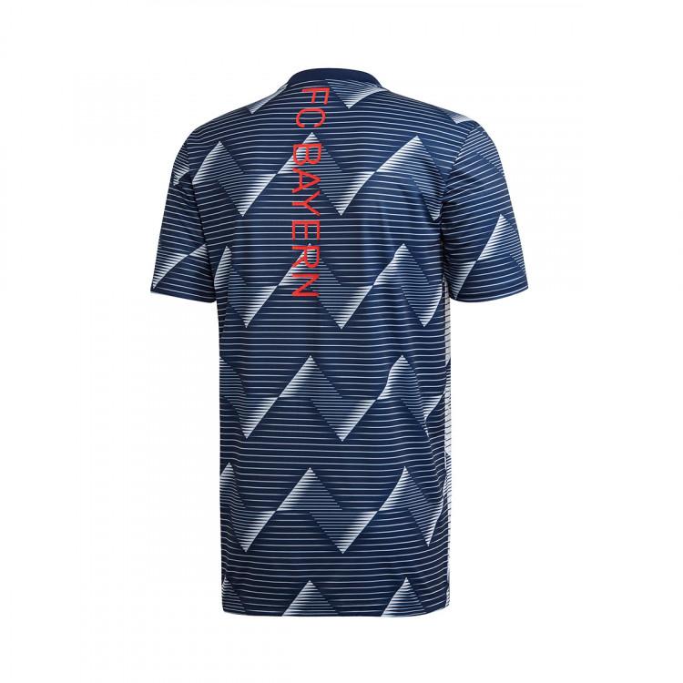 camiseta-adidas-bayern-munich-fc-preshi-2019-2020-white-collegiate-navy-1.jpg