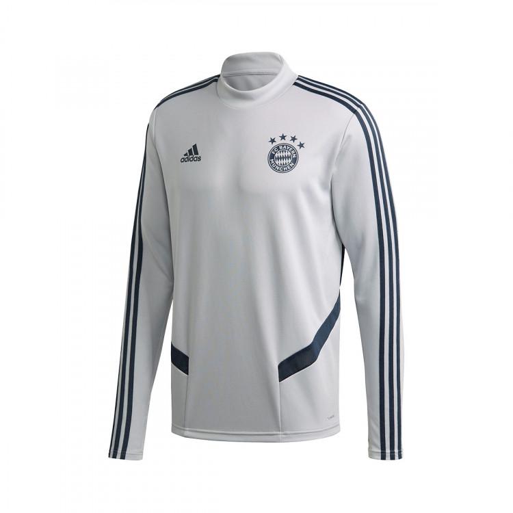 camiseta-adidas-bayern-munich-fc-training-2019-2020-lgh-solid-grey-trace-blue-0.jpg
