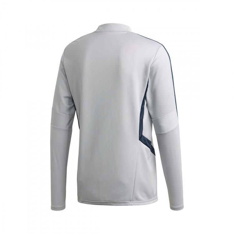camiseta-adidas-bayern-munich-fc-training-2019-2020-lgh-solid-grey-trace-blue-1.jpg