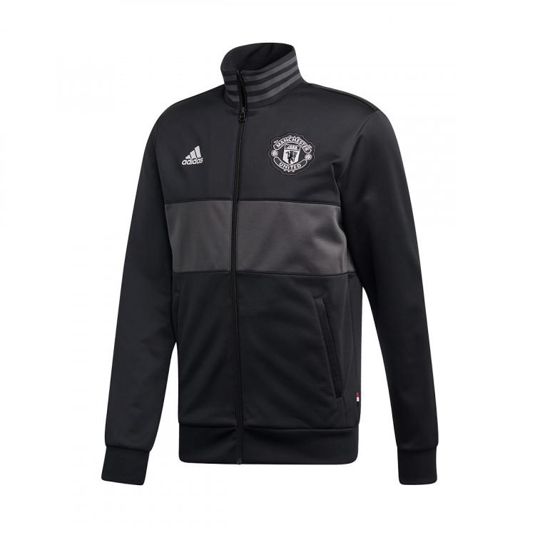 chaqueta-adidas-manchester-united-3s-2019-2020-black-solid-grey-0.jpg