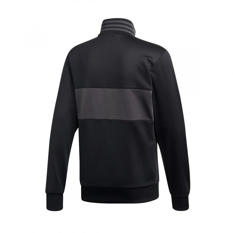 chaqueta-adidas-manchester-united-3s-2019-2020-black-solid-grey-1.jpg