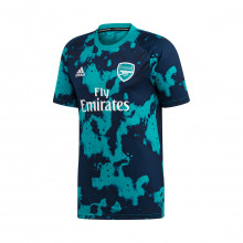 Arsenal FC Preshi 2019-2020