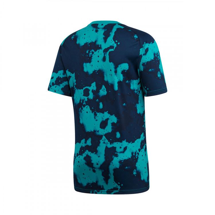 camiseta-adidas-arsenal-fc-preshi-2019-2020-green-collegiate-navy-1.jpg