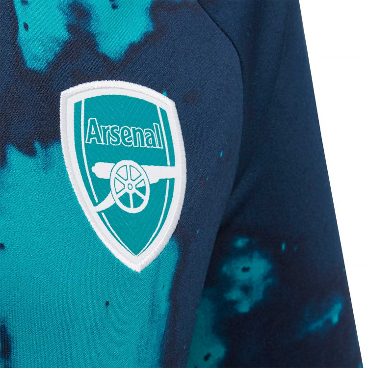 camiseta-adidas-arsenal-fc-preshi-2019-2020-green-collegiate-navy-2.jpg
