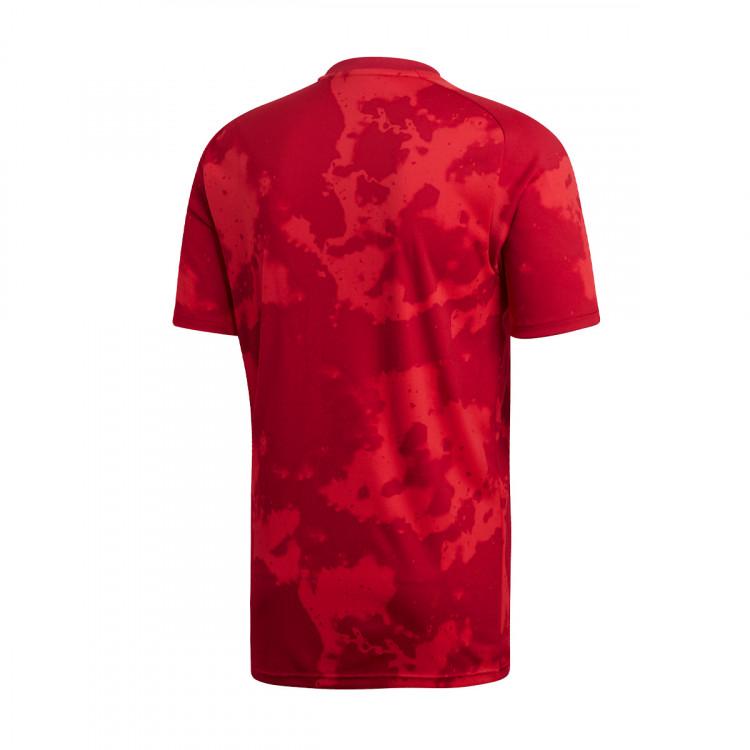 camiseta-adidas-bayern-munich-fc-preshi-2019-2020-true-red-active-maroon-1.jpg