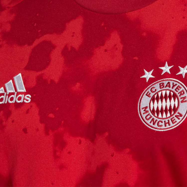 camiseta-adidas-bayern-munich-fc-preshi-2019-2020-true-red-active-maroon-2.jpg