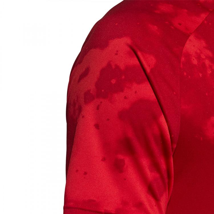 camiseta-adidas-bayern-munich-fc-preshi-2019-2020-true-red-active-maroon-3.jpg