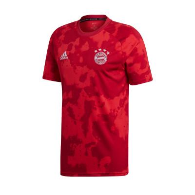 camiseta-adidas-bayern-munich-fc-preshi-2019-2020-true-red-active-maroon-0.jpg