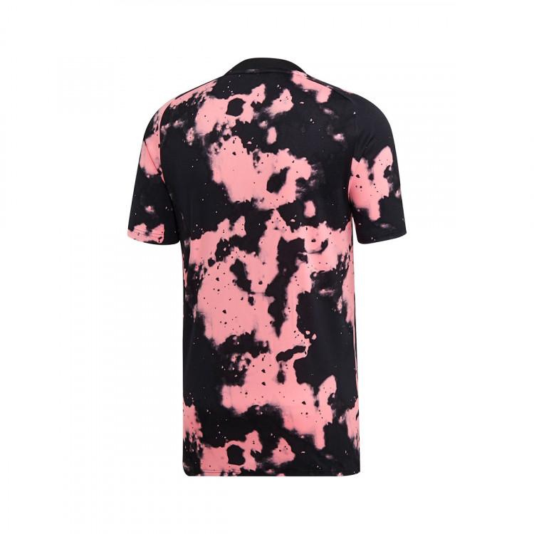 camiseta-adidas-juventus-preshi-2019-2020-pink-black-1.jpg