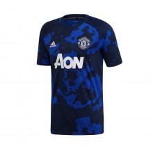 Manchester United FC Preshi 2019-2020