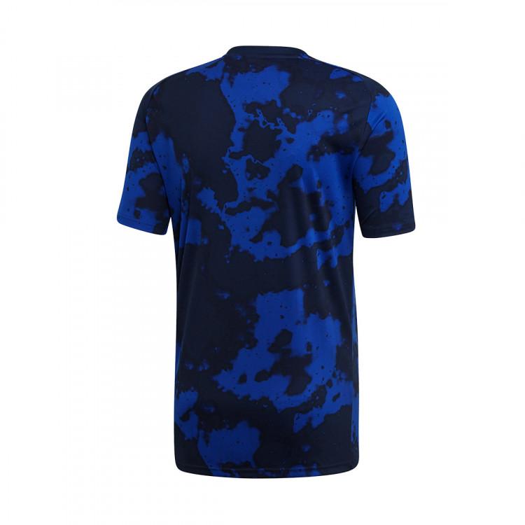 camiseta-adidas-manchester-united-preshi-2019-2020-mystery-ink-collegiate-navy-1.jpg