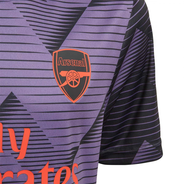 camiseta-adidas-arsenal-fc-preshi-2019-2020-nino-tech-purple-black-2.jpg