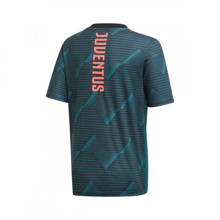 camiseta-adidas-juventus-preshi-2019-2020-nino-mystery-green-black-1.jpg