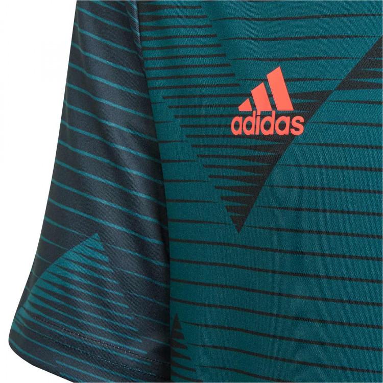 camiseta-adidas-juventus-preshi-2019-2020-nino-mystery-green-black-2.jpg