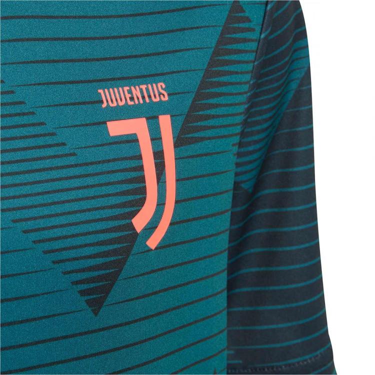 camiseta-adidas-juventus-preshi-2019-2020-nino-mystery-green-black-3.jpg