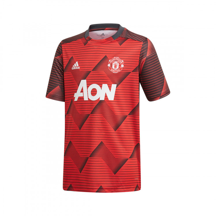 camiseta-adidas-manchester-united-preshi-2019-2020-nino-collegiate-red-solid-grey-0.jpg