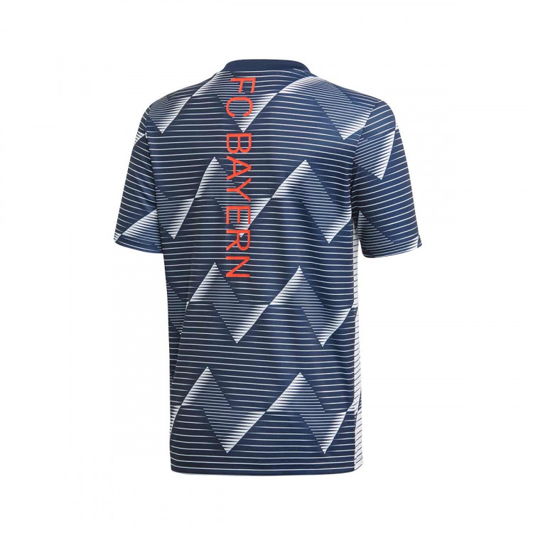 camiseta-adidas-bayern-munich-fc-preshi-2019-2020-nino-white-collegiate-navy-1.jpg