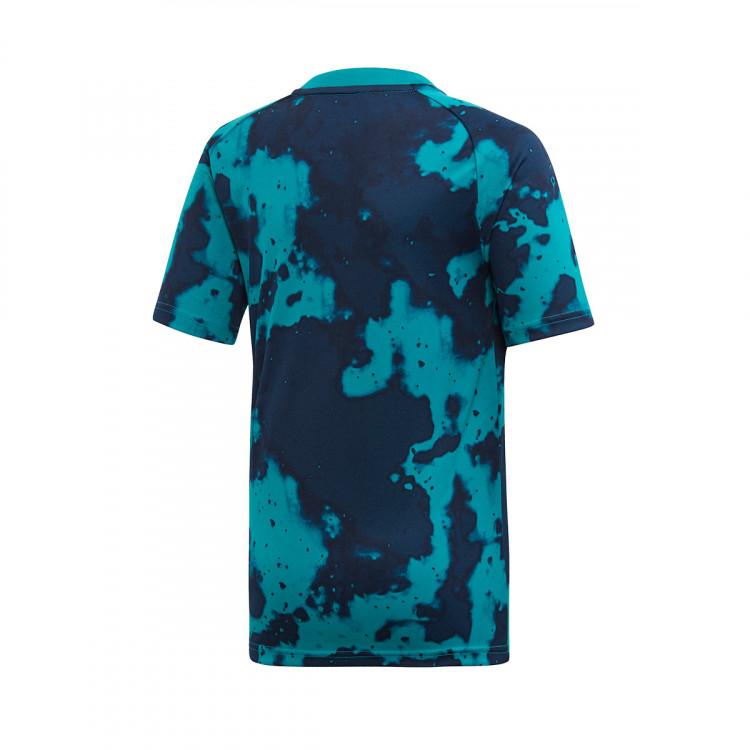 camiseta-adidas-arsenal-fc-preshi-2019-2020-nino-green-collegiate-navy-1.jpg