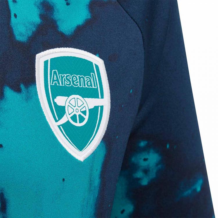 camiseta-adidas-arsenal-fc-preshi-2019-2020-nino-green-collegiate-navy-2.jpg