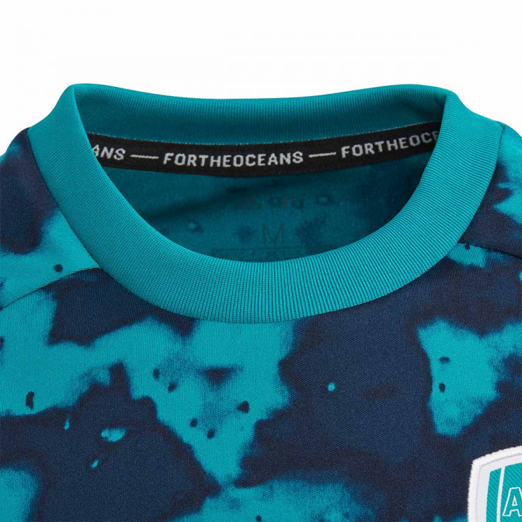 camiseta-adidas-arsenal-fc-preshi-2019-2020-nino-green-collegiate-navy-3.jpg