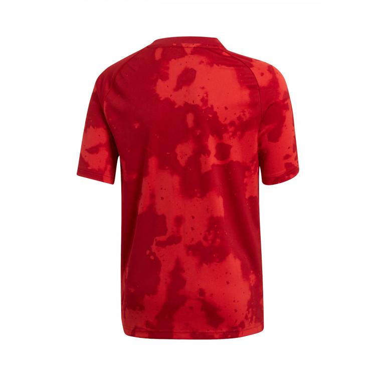 camiseta-adidas-bayern-munich-fc-preshi-2019-2020-nino-true-red-active-maroon-1.jpg