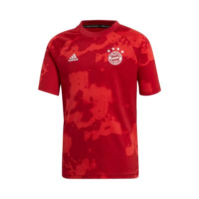 camiseta-adidas-bayern-munich-fc-preshi-2019-2020-nino-true-red-active-maroon-0.jpg