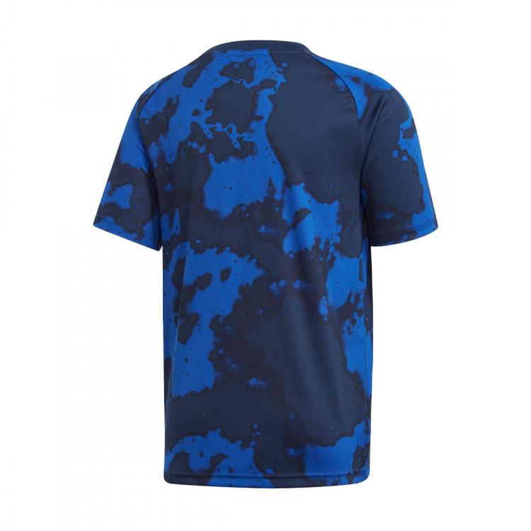 camiseta-adidas-manchester-united-preshi-2019-2020-nino-mystery-ink-collegiate-navy-1.jpg
